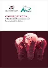 communication_handbook_cover