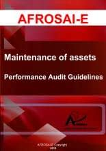 management_of_assets
