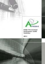 public_procurement_pa_guide