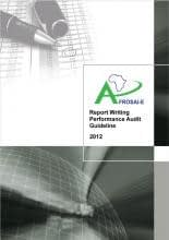 report_writing_performance_audit_guideline_2012
