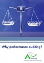 why_performance_audit