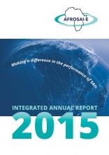 IAR 2015_cover