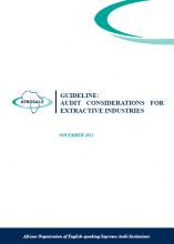 Estractive Industries 2015_0 (1)