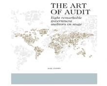 The Art of Audit_Cover (1)