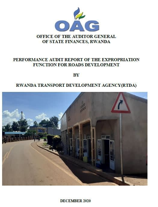 Expropriation function PA_cover