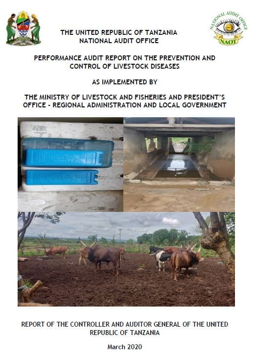 Livestock_Tanzania cover