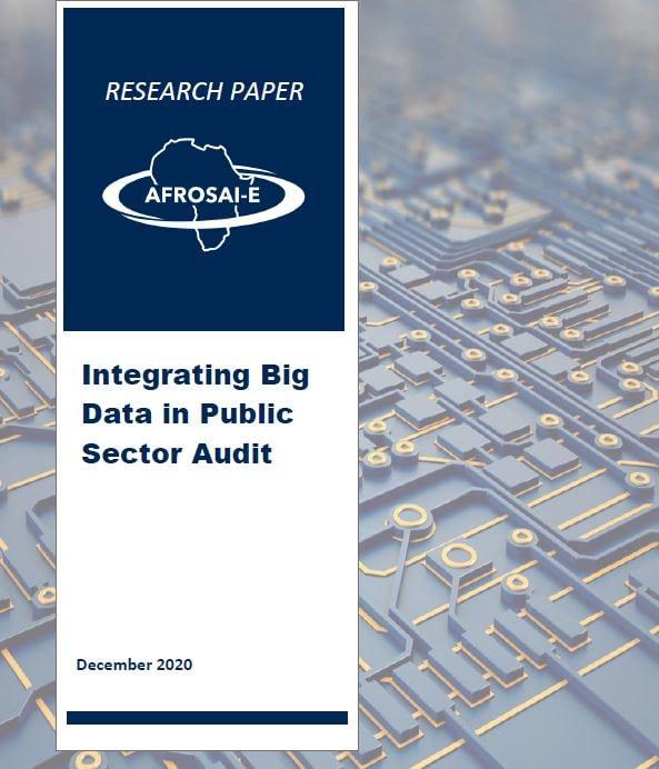 Big Data Research Paper