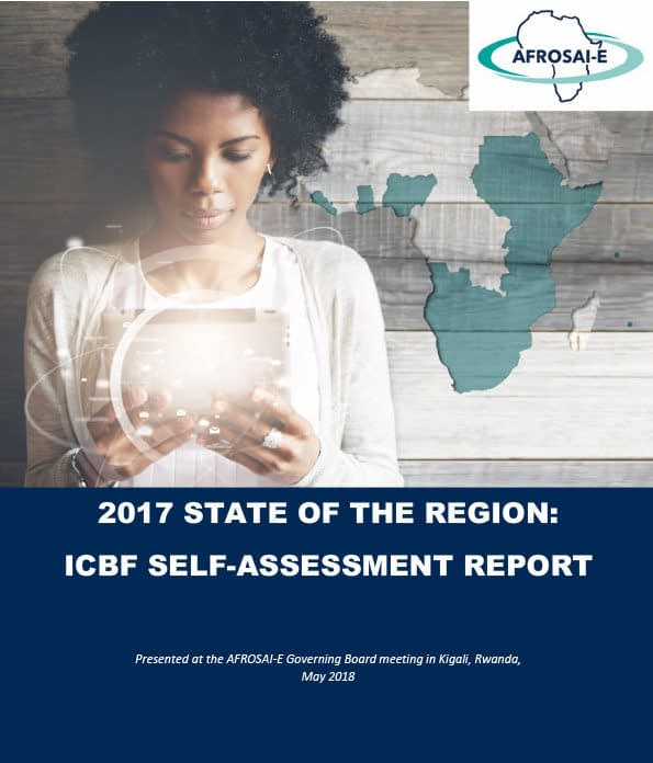 2017-State-of-the-Region_ICBF-Self-Assessment-Report1_00-1