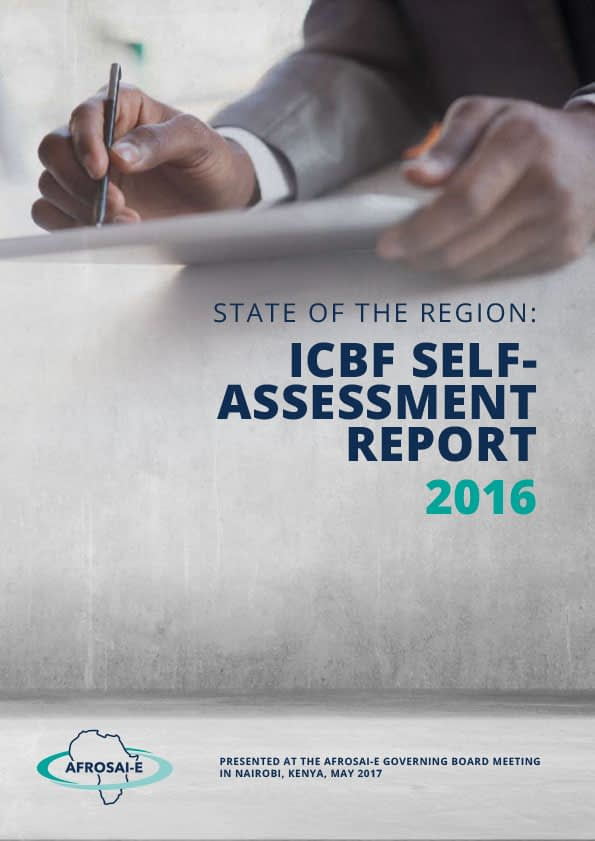 AFROSAI-E-2016-State-of-the-Region---ICBF-Self-Assessment-Report1_00-1