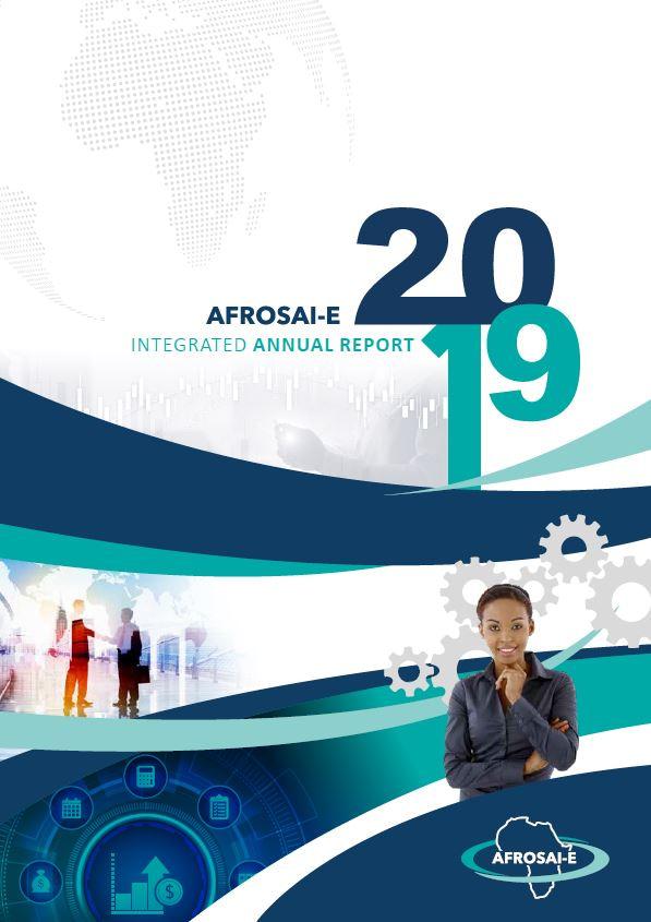 2019 IAR Cover