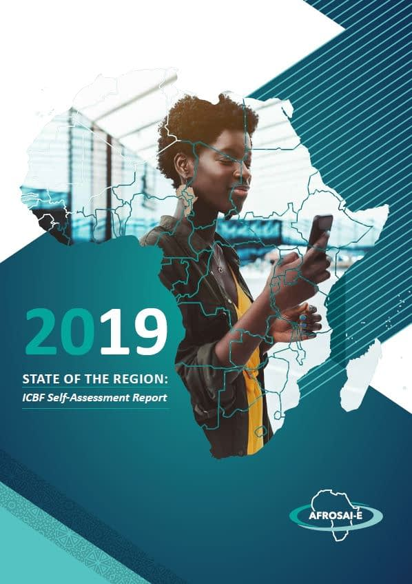 2019 SoR_ICBF Report Cover
