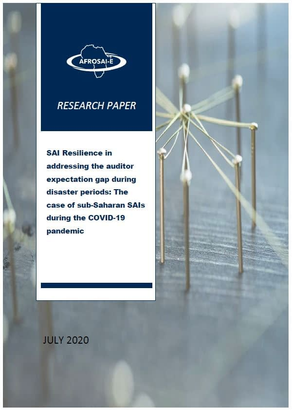 COVID19 Research Paper_cover page