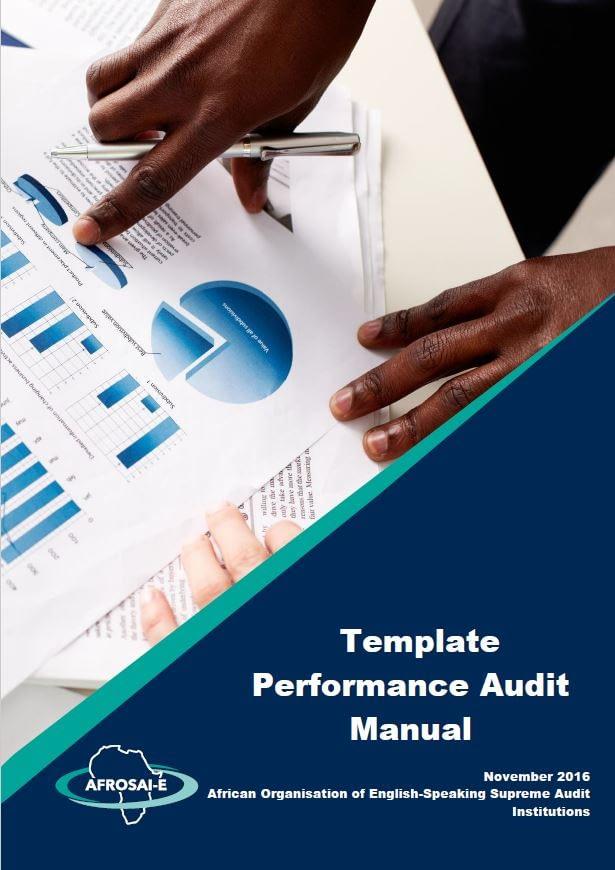 Template PA Manual 2016