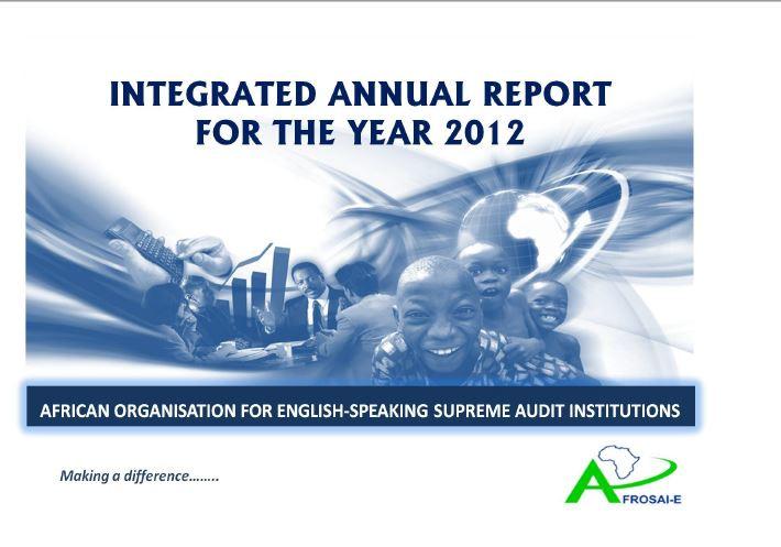 IAR 2012