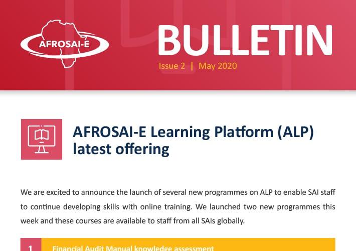 alp-latest-offering-feature-image