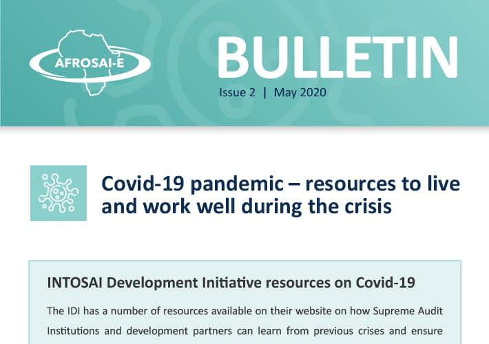 covid-19-pandemic-feature-image