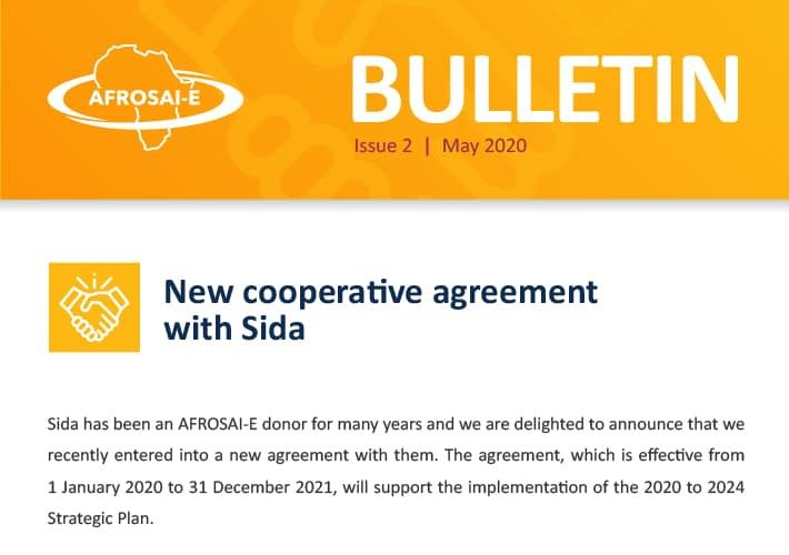 new-cooperative-agreement-feature-image