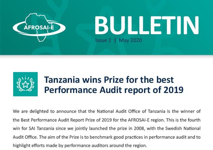 tanzania-wins-prize-feature-image