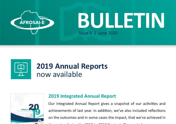 2019-annual-reports-feature-image