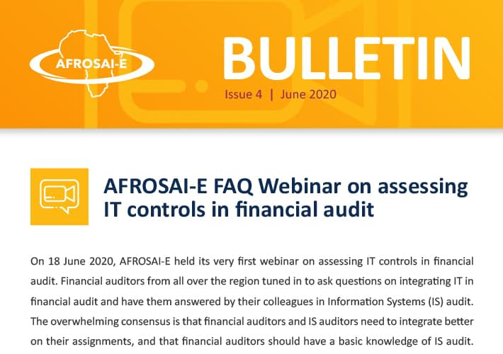 webinar-assessing-it-controls-feature-image