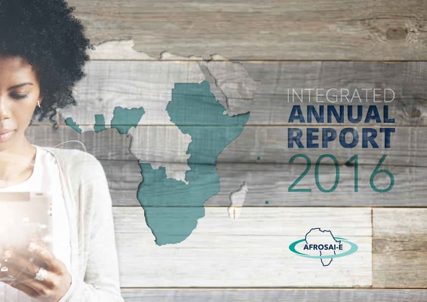 2016-Integrated-Annual-Report1_00-1